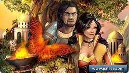 تحميل لعبة إنقاذ الاميرة The Lost Kingdom Prophecy