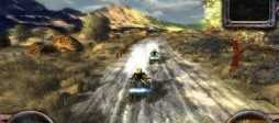 تحميل العاب سابق ولاحق ATV Quadro Racing