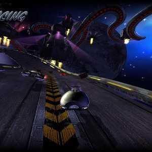 تحميل اللعبة الرائعة Star Racing