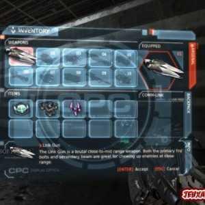 لعبة حربية عسكرية Robot Wars