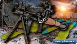 تحميل لعبة الحرب 2012 Plasm Defence
