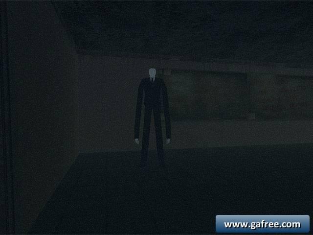 لعبة الرعب والغموض Elementary