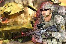 تحميل لعبة المهمات الحربية War Operations