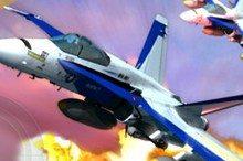 لعبة الحرب العالمية Warlike Flyboys