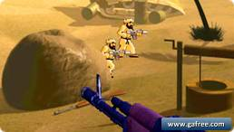 تحميل لعبة الحرب الدفاعية 2 Fight Terror