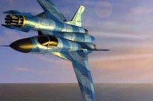 لعبة حرب الطائرات 2013 Shootiah
