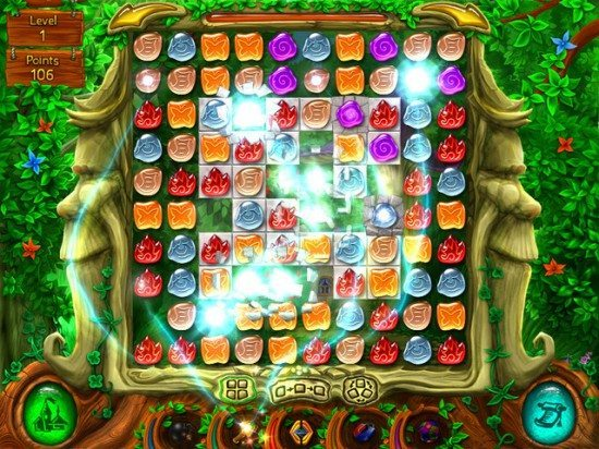 لعبة الاميرة المفقودة Woodville Chronicles Woodville-chronicles_640x480_screenshot_1-550x412