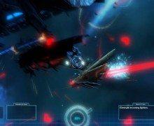 لعبة حرب الفضاء Alter_Light_