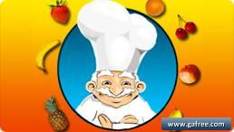 لعبة تجهيز العصير Smart Cook