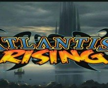 تحميل لعبة اتلانتس Atlantis Rising
