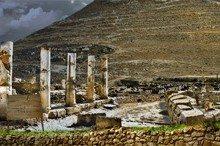 لعبة اللغز الكبير Herods Lost Tomb