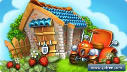 تحميل لعبة المزرعة Virtual Farm 2