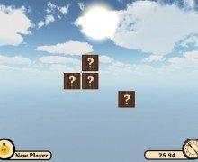 لعبة الذاكرة Memory Game