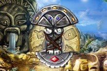 لعبة الانكا El Dorado Quest