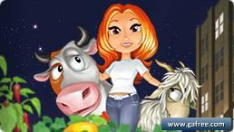 تحميل لعبة المزرعة My Farm Life 2