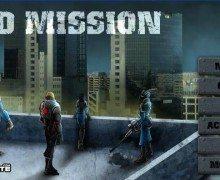 لعبة القتال والحرب Raid Mission