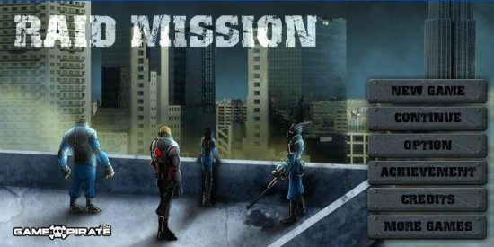 Raid Mission 141-550x275.jpg?49be