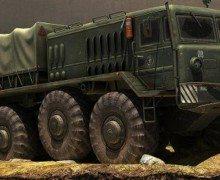 لعبة السيارات الحربية Army parking war
