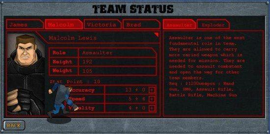 Raid Mission 241-550x274.jpg?49be