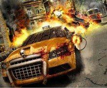 لعبة سباق السيارات مجانا Need For death Speed