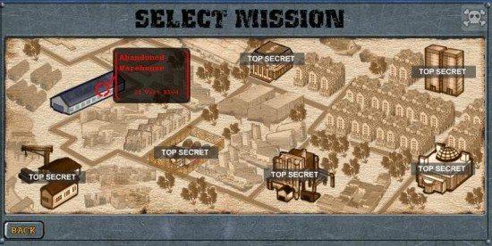 Raid Mission 340-550x276.jpg?49be