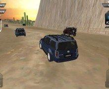 لعبة سباق سيارات اندرويد Car Racing