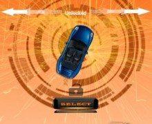 لعبة نيد فور سبيد للاندرويد Need of Speed