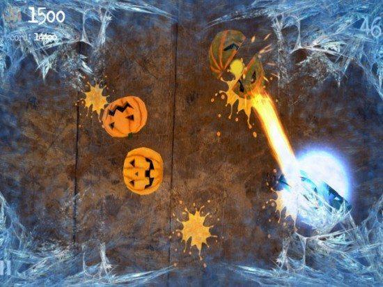 تحميل لعبة تقطيع الفواكه Pumpkin Ninja للكمبيوتر بوابة 2016 PumpkinNinjaSubmit1-