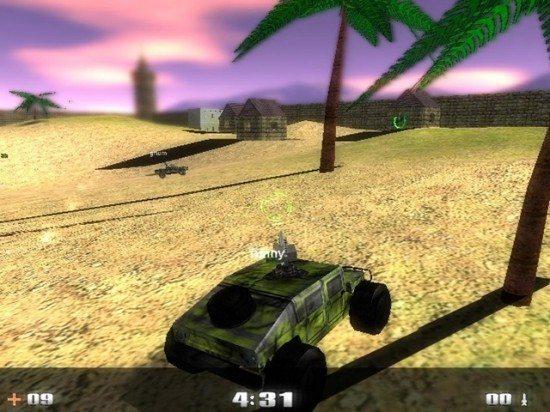 تحميل لعبة سباق الموت Road Wars