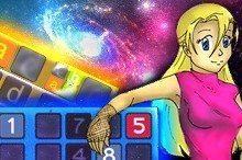 تحميل لعبة سودوكو Sudoku Adventure