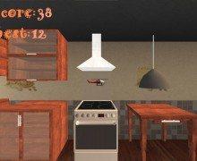 لعبة الهليكوبتر Crazy Heli 3D