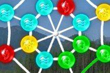 لعبة ارض السحر والعجائب Rainbow Web 3