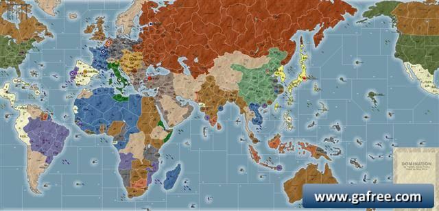 تحميل لعبة الحرب العالمية الثانية TripleA