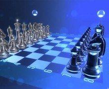 تحميل لعبة الشطرنج للكمبيوتر fl Chess