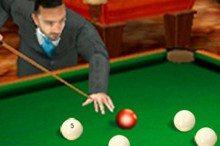 لعبة بلياردو مجانا Moscow Billiards