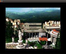 تحميل لعبة بناء المدينة للكمبيوتر CaesarIA