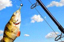 تحميل لعبة صيد السمك Addictive Angling
