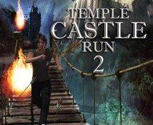 تحميل لعبة تمبل رن 2 Temple Castle Run