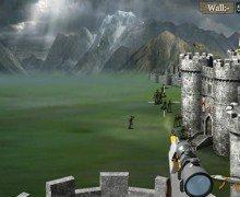 تحميل لعبة حماية القلعة Guardian Castle