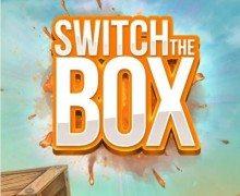 تحميل لعبة المربعات المتشابهة Switch The Box