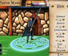 تحميل لعبة المحارب الشجاع Mark of Valor