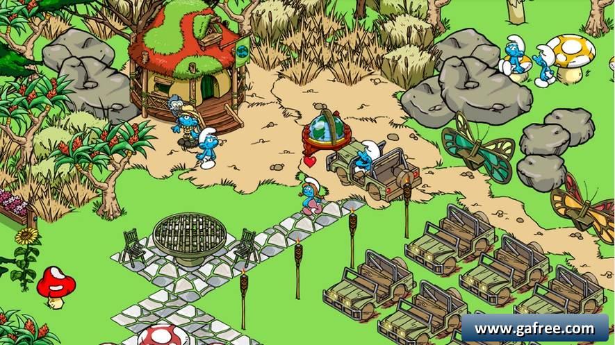 تحميل لعبة سونيك 2012