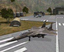تحميل لعبة حرب اون لاين War Rock