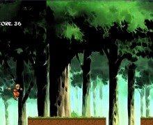 تنزيل لعبة ناروتو Naruto Run