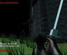 لعبة ارض الموت Sujiva