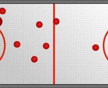 تحميل لعبة الهوكي للكمبيوتر Air Hockey Unlimited