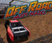 تحميل لعبة سيارات ويندوز 8 Off Road Drift Series