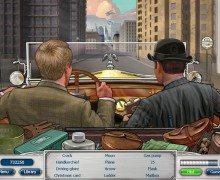 تحميل لعبة البحث عن الاشياء المخفية The Great Gatsby