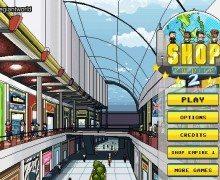 تحميل لعبة المتجر Shop Empire 2