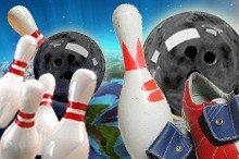 تحميل لعبة البولينج للكمبيوتر Bowling